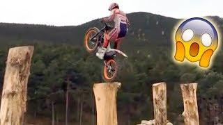 Amazing Skills LIKE A BOSS ???? People Are Insane ???? Extreme Sports Video Compilation | Being Boss