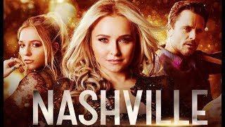 Nashville Season 6 Soundtrack list