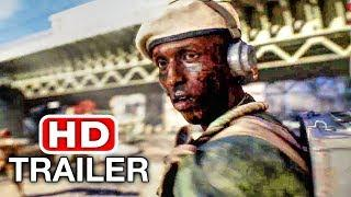 BATTLEFIELD 5 NEW Trailer (Gamescom 2018) PS4/Xbox One/PC