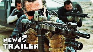 Top Upcoming Action Film Trailers 2018 | Trailer Compilation ????????????