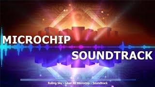 Rolling Sky -  Microchip | SOUNDTRACK