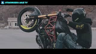 50 Cent - Just A Lil Bit(Fenk Remix)(OTM Music)/Extreme Sports Video 36