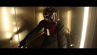 WapSend Com EPIC EXTREME SPORTS BATTLE Parkour vs Urban Downhill 4K