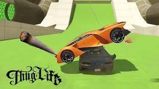 GTA 5 Thug Life Funny Videos Compilation GTA 5 Epic Moments #17