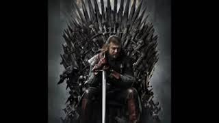 """Game of Thrones"" soundtracks- best of (seasons 1-3)"