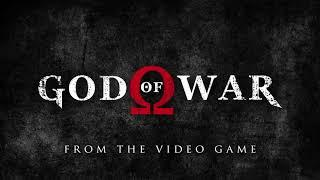 God of War - Video Game Music | Soundtrack