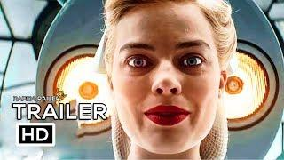 NEW MOVIE TRAILERS 2018 (Weekly #13)