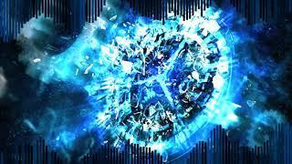 ♫ Fight in Time - Remix eines sehr... SEHR alten Soundtracks meinerseits. [SpielmitStil]