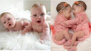 ???????? Lovely & Funny Babies Funny video | Laughing babies & Babies Swimming Video