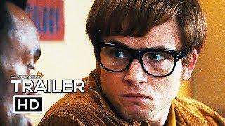 NEW MOVIE TRAILERS 2019 ???? | Weekly #8