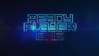 Ready Player One Songs from the Motion (all soundtrack)