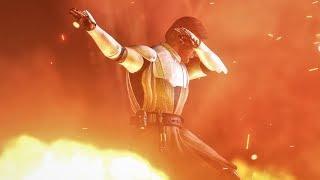 Star Wars Battlefront 2 Funny & Random Moments [FUNTAGE] #86