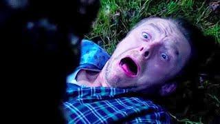 SLAUGHTERHOUSE RULEZ Trailer (2018) Simon Pegg, Nick Frost Horror, Comedy Movie [HD]