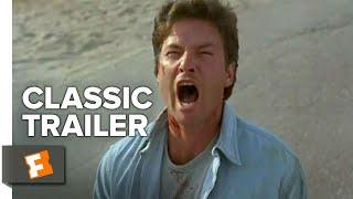 Pet Sematary (1989) Trailer #1   Movieclips Classic Trailers
