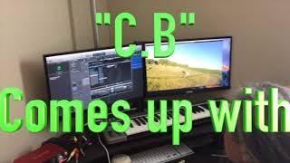 Professional Drone Video          Music Soundtracks
