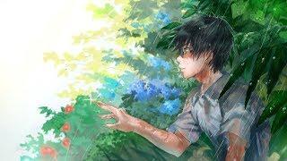 Best of 3-gatsu no Lion Soundtracks『Beautiful & Emotional Mix』