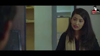 Ajob Interview | Bangla Funny Video | Shamim Ahmed | Rifat Jahan | New Funny Video 2018
