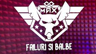 FAIL-uri, Balbe si FUNNY MOMENTS !