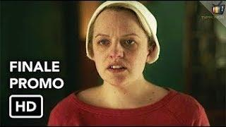 The Handmaid's Tale 2x13  Extended Promo Season 2 Episode 13 trailer