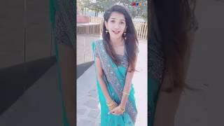 Full comedy tik tok video | marathi tik tok video| funny musically tiktok videos| Hot romantic video