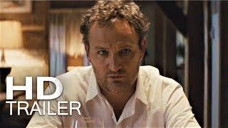 CEMITÉRIO MALDITO | Trailer (2019) Legendado HD