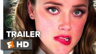 London Fields Trailer #1 (2018) | Movieclips Trailers