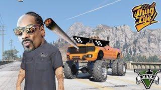 BEST GTA 5 Thug Life Compilation GTA V Funny Moments #12