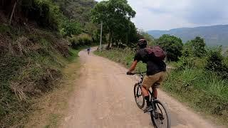 TRAVELER HOSTEL SAN GIL COLOMBIA - EXTREME SPORTS, ADVENTURE AND NATURE. EL MEJOR