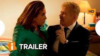 Sai de Baixo - O Filme | Trailer Oficial