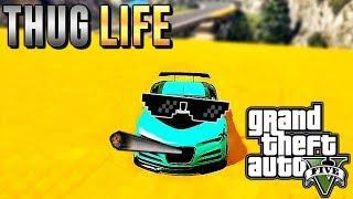 GTA 5 Thug Life Funny Videos Compilation GTA 5 WINS & FAILS Funny Moments #52