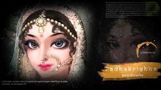 Radhakrishn Soundtracks 61 - Tum prem HO (V5)