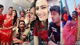 Star Jalsha & Zee Bangla Actor & Actress Funny Video || Shakil Mim Production