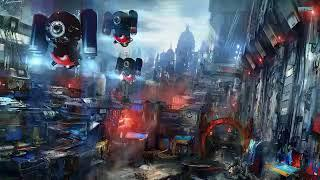 3 Hours of Epic Music Mega Mix | Best Of Soundtracks Gaming | The Best Soundtrack Gaming Music #1