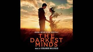 "The Darkest Minds Soundtrack - ""E.D.O."" - Benjamin Wallfisch"