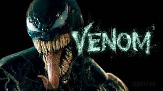 VENOM - Official Trailer 2 Music | Audiomachine - Cities of Dust | Soundtrack / Theme Song