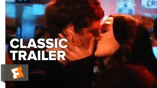 Nick and Norah's Infinite Playlist (2008) Trailer #1 | Movieclips Classic Trailers