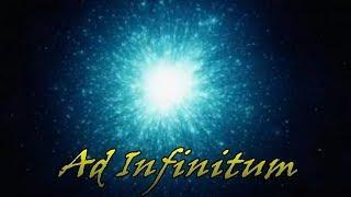 Unreleased Tracks / Soundtracks & Scores - 12. Ad Infinitum