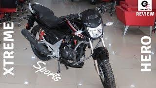 Hero Xtreme Sports | detailed review | features | specs | price !!!!