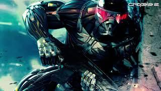 Crysis 2 - Complete Soundtrack