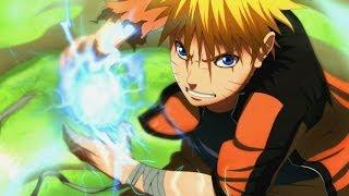 Naruto Top 10 Epic Soundtracks