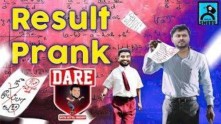 Result Prank | Fun Panrom | Black Sheep