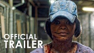 Ma Trailer : Ma Official Trailer (2019) Horror Movie HD | Movie Trailers 2019