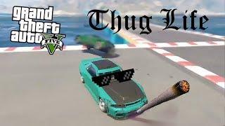 GTA 5 Thug Life Funny Videos Compilation  GTA 5 Funny Moments  #14