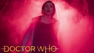 Doctor Who - It Takes You Away - Complete Soundtrack (S11 E9)