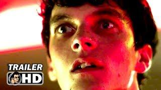 BLACK MIRROR: BANDERSNATCH Trailer (2019) Netlix Sci-Fi TV Series HD