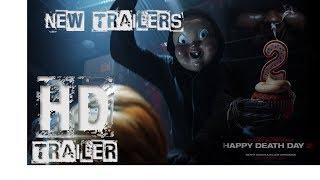 NEW MOVIE TRAILERS - Official Trailer (2019) New Movie Trailers HD