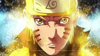 Top 20 Naruto Epic Soundtracks - T.A.M