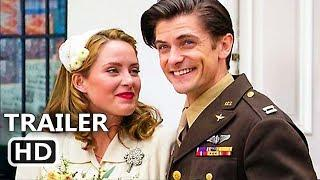 UNBROKEN 2 Official Trailer (2018) Path to Redemption, Movie HD