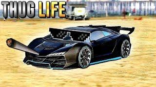 GTA 5 Thug Life Funny Videos Compilation GTA 5 WINS & FAILS Funny Moments #53