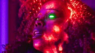 TITANS Official Trailer (2018) Netflix, Superhero TV Series [HD]